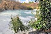 克羅埃西亞-科卡國家公園:科卡國家公園景色七十八.jpg