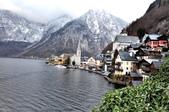 奧地利-哈爾斯塔特:哈爾斯塔特湖畔十五.jpg