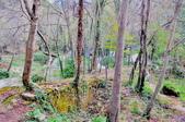 克羅埃西亞-科卡國家公園:科卡國家公園景色二十六.jpg