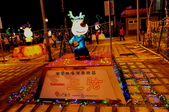 彰化-鹿港2012燈會:戲曲燈區十六.jpg
