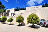 希臘-德爾菲考古博物館:德爾菲考古博物館二.jpg