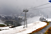 瑞士-菲斯特:菲斯特纜車站附近景色六.jpg