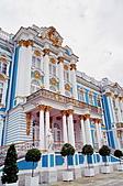 俄羅斯-聖彼得堡凱薩琳宮:凱薩琳宮九.jpg