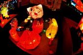彰化-鹿港2012燈會:文武廟燈區四十三.jpg