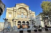 南法-亞維儂:亞維儂劇場一.jpg