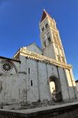 克羅埃西亞-特羅吉爾:聖羅倫斯大教堂二.jpg