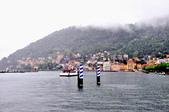 義大利-科摩:科摩遊湖碼頭十一.jpg