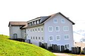 瑞士-瑞吉山:Rigi Kulm Hotel 旅館七.jpg