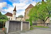 瑞士-茵特拉肯:茵特拉肯城堡教堂六.jpg