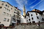瑞士-聖摩里茲:多爾夫區鐘塔七.jpg