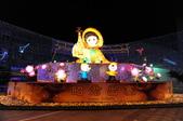 彰化-鹿港2012燈會:戲曲燈區十四.jpg