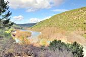 克羅埃西亞-科卡國家公園:克爾卡河十四.jpg
