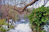 克羅埃西亞-科卡國家公園:科卡國家公園景色五十二.jpg