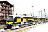 瑞士-格林德瓦:少女峰登山火車四.jpg