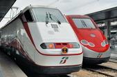 義大利-維洛納:到維洛納的高速火車一.jpg