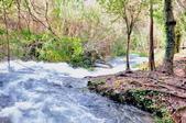 克羅埃西亞-科卡國家公園:科卡國家公園景色四十.jpg