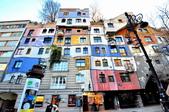 奧地利-維也納百水公寓:百水公寓十一.jpg