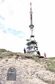 瑞士-瑞吉山:山頂上的無線電塔一.jpg