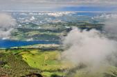 瑞士-瑞吉山:瑞吉山最高點附近的景色十二.jpg