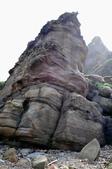 東北角海岸-南雅:南雅奇石五.jpg