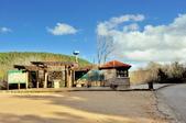 克羅埃西亞-科卡國家公園:科卡國家公園入口一.jpg
