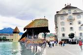 瑞士-琉森:卡貝爾木橋二.jpg