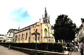 瑞士-琉森:聖馬太教堂.jpg