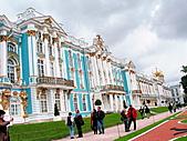 俄羅斯-聖彼得堡凱薩琳宮:凱薩琳宮八.jpg