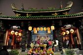 彰化-鹿港2012燈會:媽祖廟三.jpg
