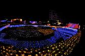 彰化-鹿港2012燈會:戲曲燈區三.jpg