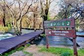 克羅埃西亞-科卡國家公園:科卡國家公園入口六.jpg
