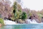 克羅埃西亞-科卡國家公園:科卡國家公園景色三十五.jpg