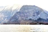 奧地利-哈爾斯塔特:哈爾斯塔特湖畔五十一.jpg
