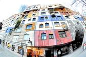 奧地利-維也納百水公寓:百水公寓十八.jpg