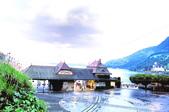 瑞士-瑞吉山:菲茨瑙遊艇碼頭四.jpg