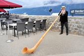 瑞士-哈德庫爾姆:阿爾卑斯山長號角表演二.jpg