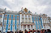 俄羅斯-聖彼得堡凱薩琳宮:凱薩琳宮三.jpg