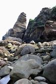 東北角海岸-南雅:南雅奇石六.jpg