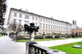 奧地利-薩爾斯堡:米拉貝爾宮殿八.jpg