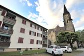 瑞士-茵特拉肯:茵特拉肯城堡教堂五.jpg