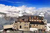 瑞士-高奈葛拉特觀景台:高奈葛特山頂飯店八.jpg