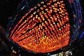 彰化-鹿港2012燈會:文武廟燈區十六.jpg