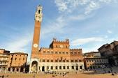 義大利-西恩納:市政廳四.jpg