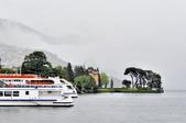 義大利-科摩:科摩遊湖碼頭十三.jpg