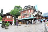 瑞士-格林德瓦:戶外運動用品商店一.jpg