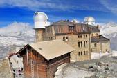 瑞士-高奈葛拉特觀景台:高奈葛特山頂飯店五.jpg
