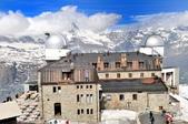 瑞士-高奈葛拉特觀景台:高奈葛特山頂飯店十.jpg
