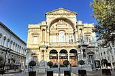 南法-亞維儂:亞維儂劇場二.jpg
