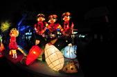 彰化-鹿港2012燈會:文武廟燈區四十五.jpg