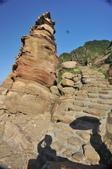 東北角海岸-南雅:南雅奇石一.jpg